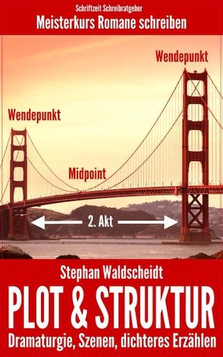 Mehr Infos zum Buch: Besprechungen, hineinlesen, kaufen