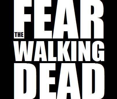 Schreibtipps für Romanautoren: Am Beispiel von Fear the Walking Dead